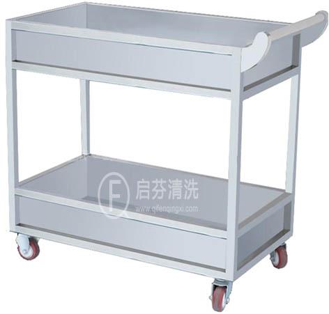 shuang层shou餐车an装销售